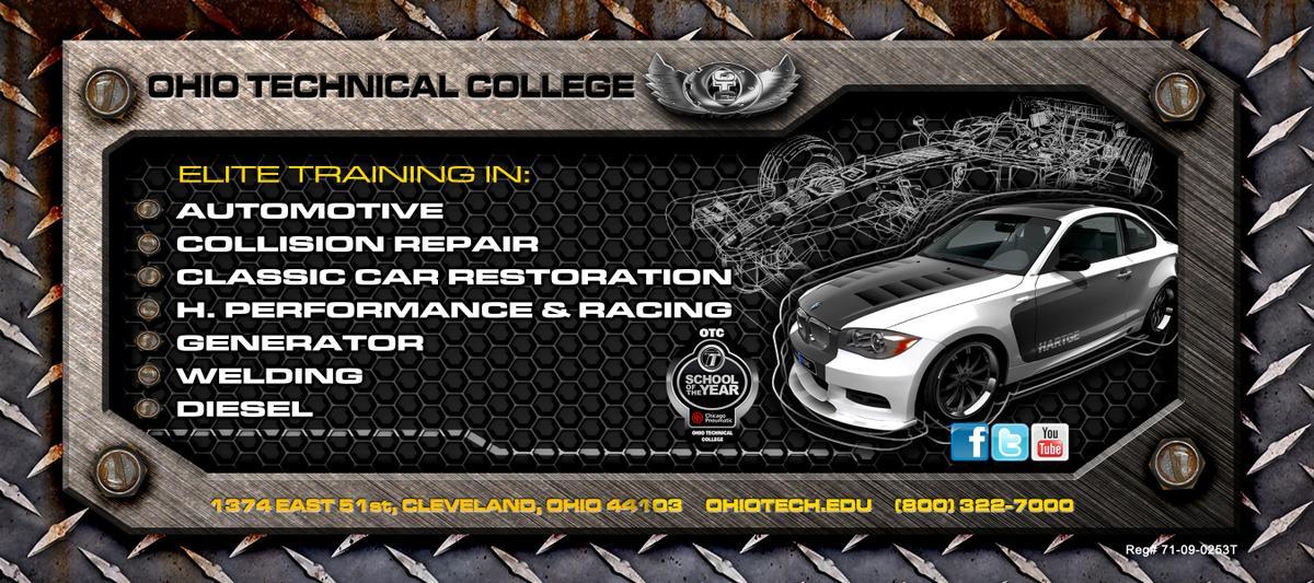 OTC Card