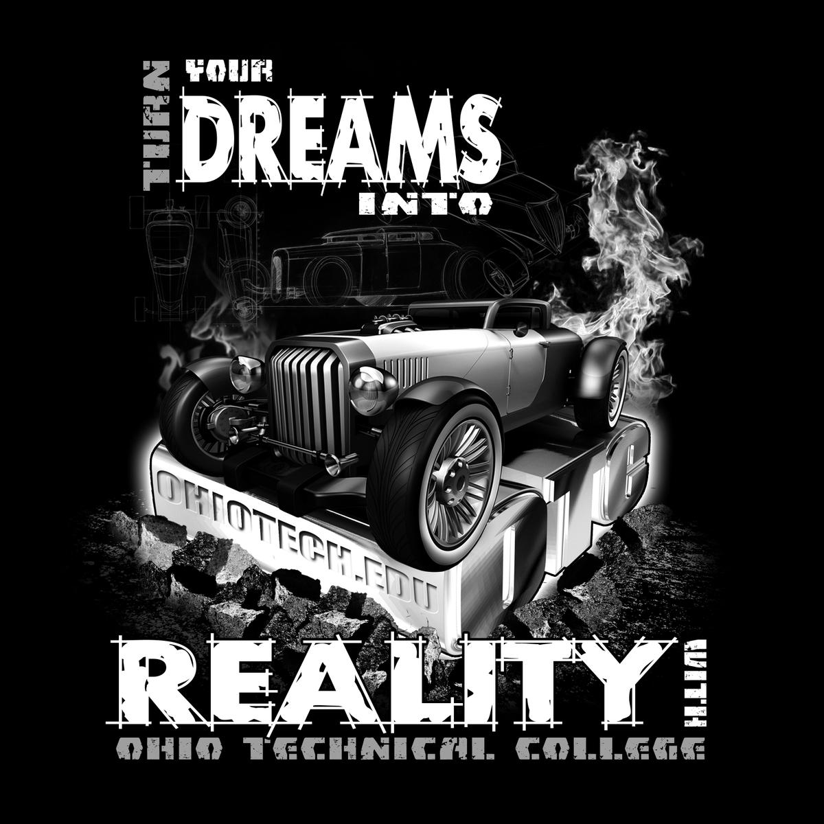 OTC Dreams into Reality