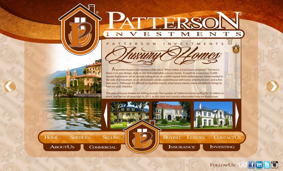P.I.1st Webpage Pass