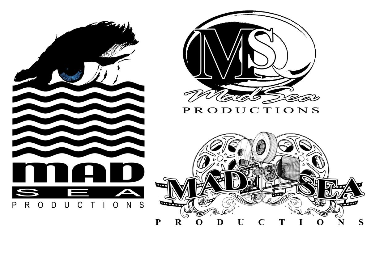 Mad-Sea-logo