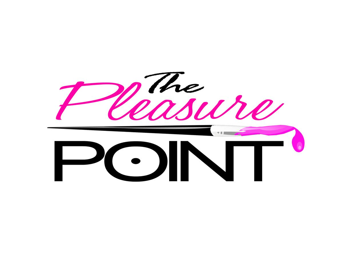 The-Pleasure-Point-words