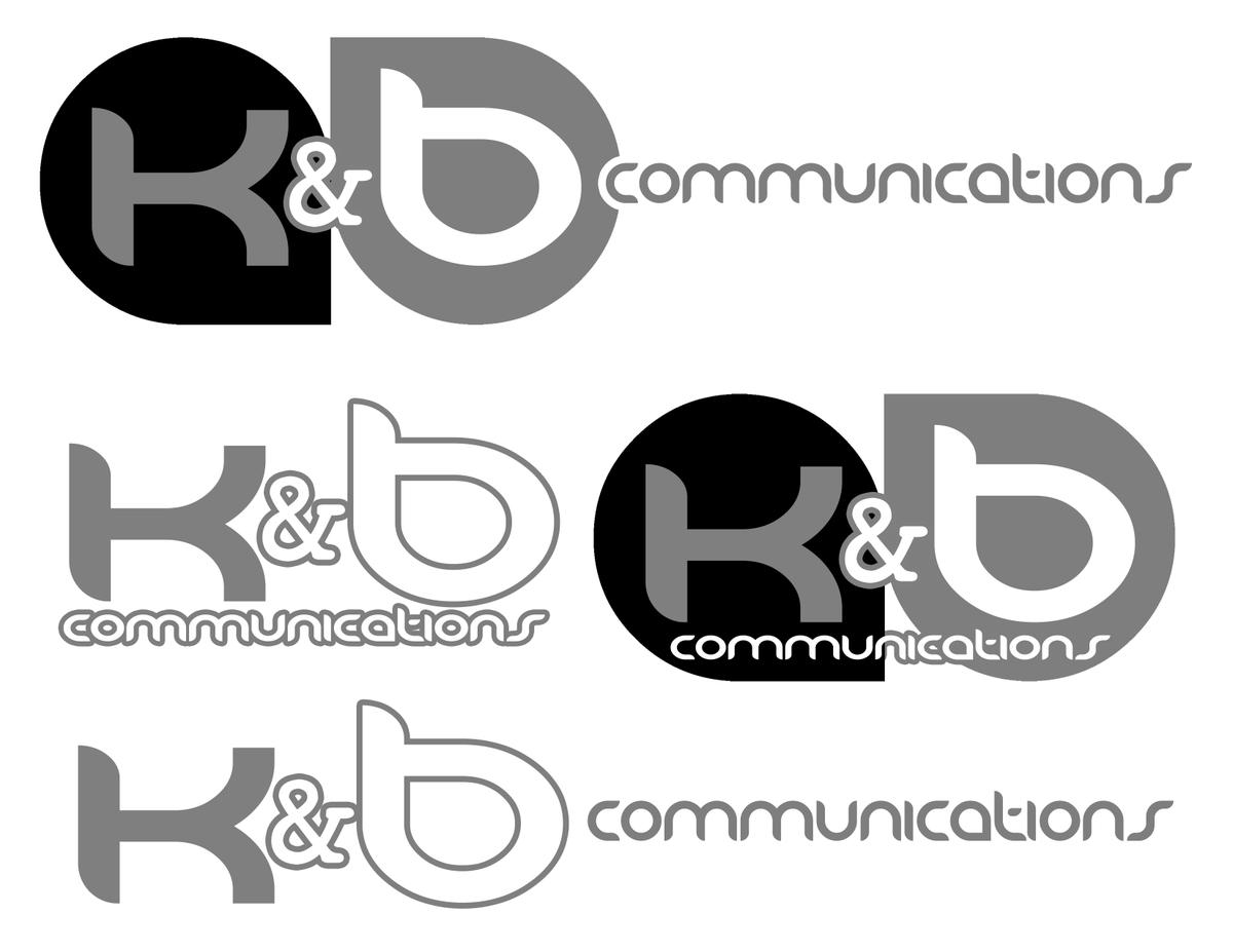 KB-Logo-designs2
