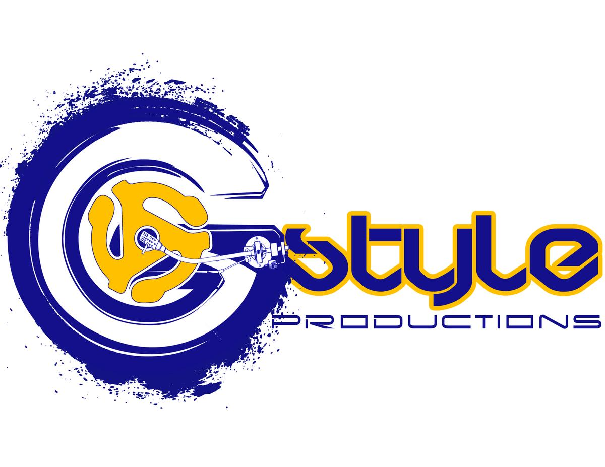 G Style Productions