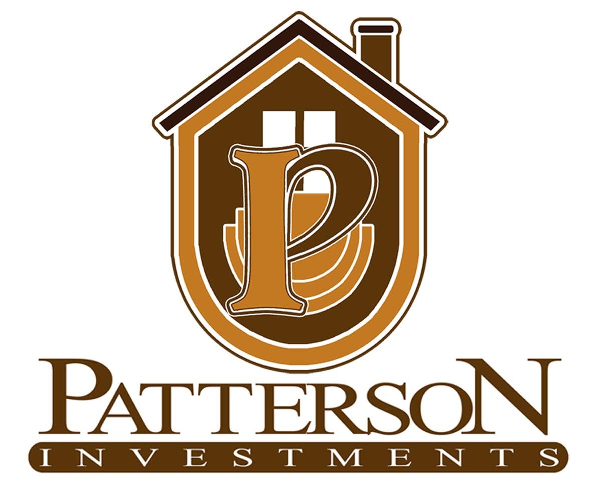 Patterson Investments