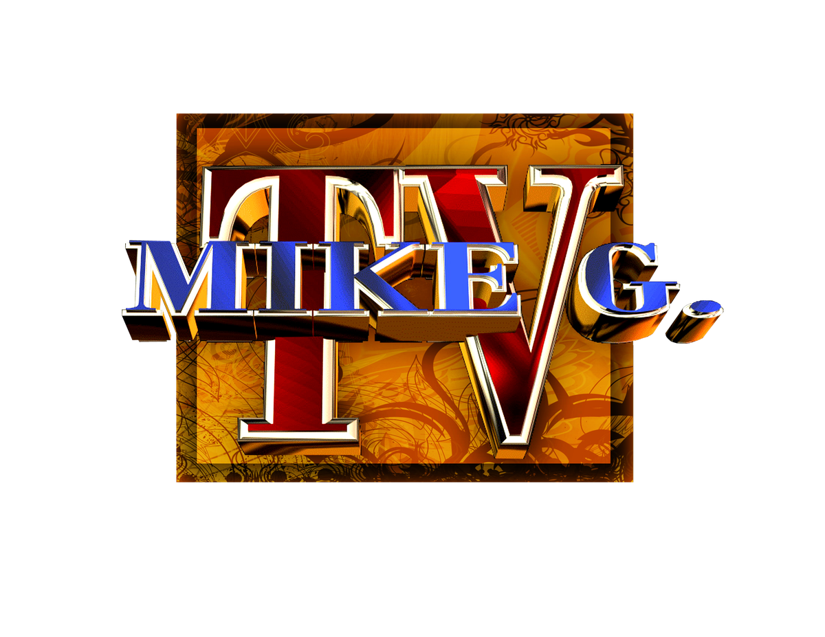 Mike G TV (older version)