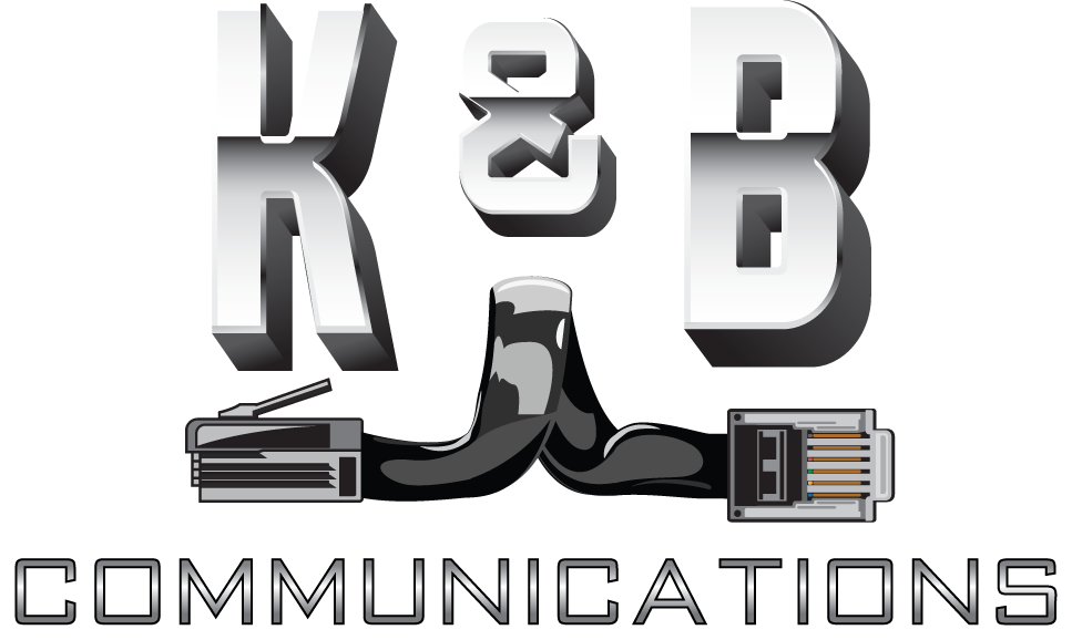 K&B Communications