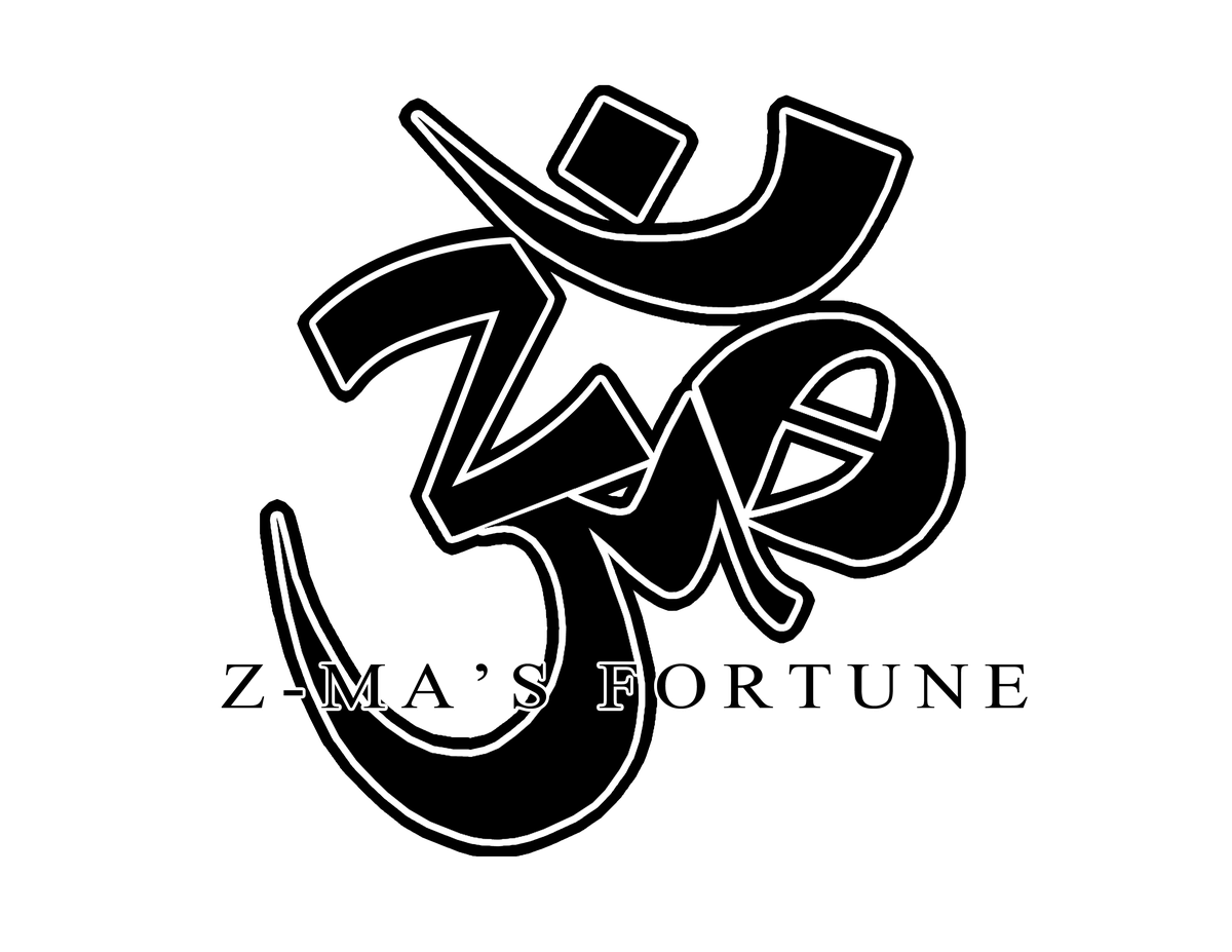 Z-MA's Fortune
