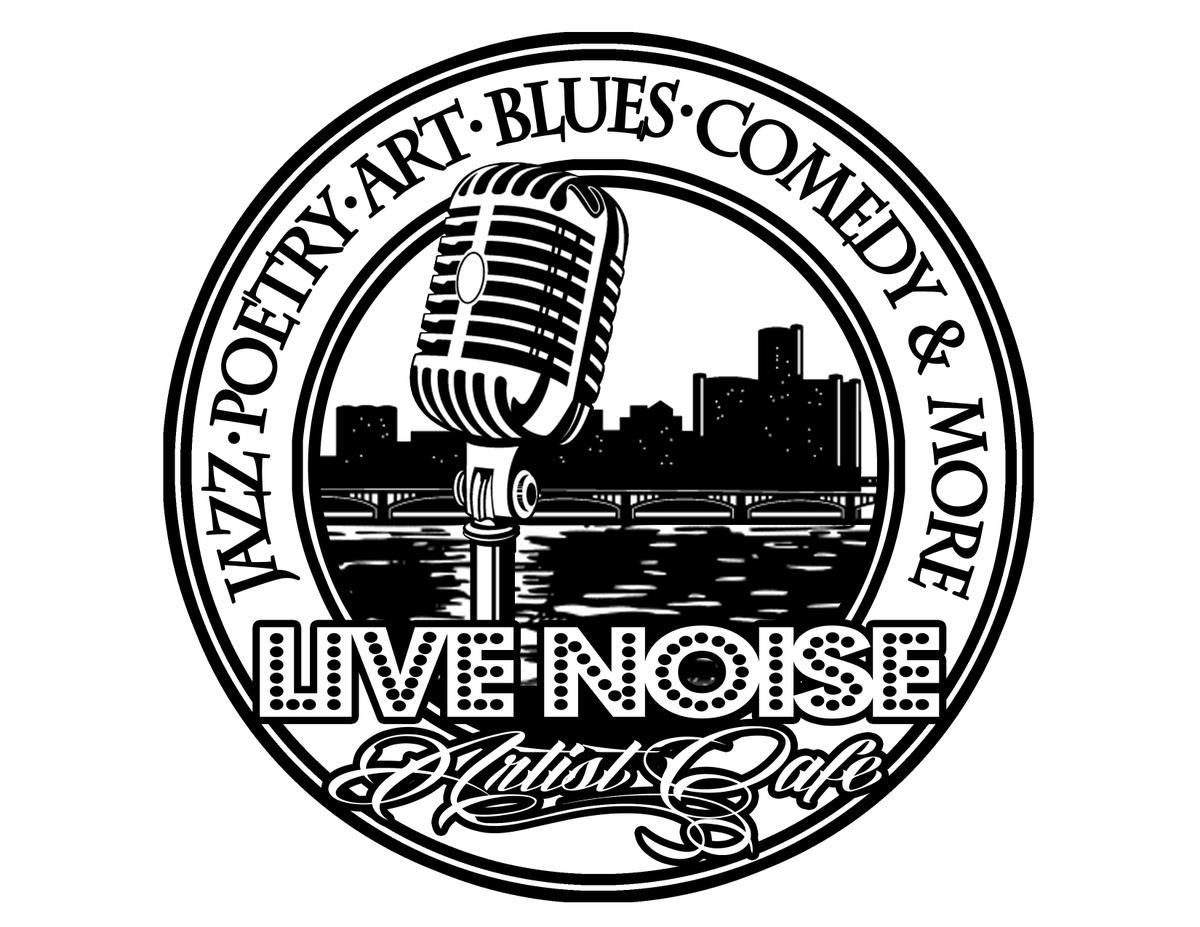 Live-NoiseWhite-