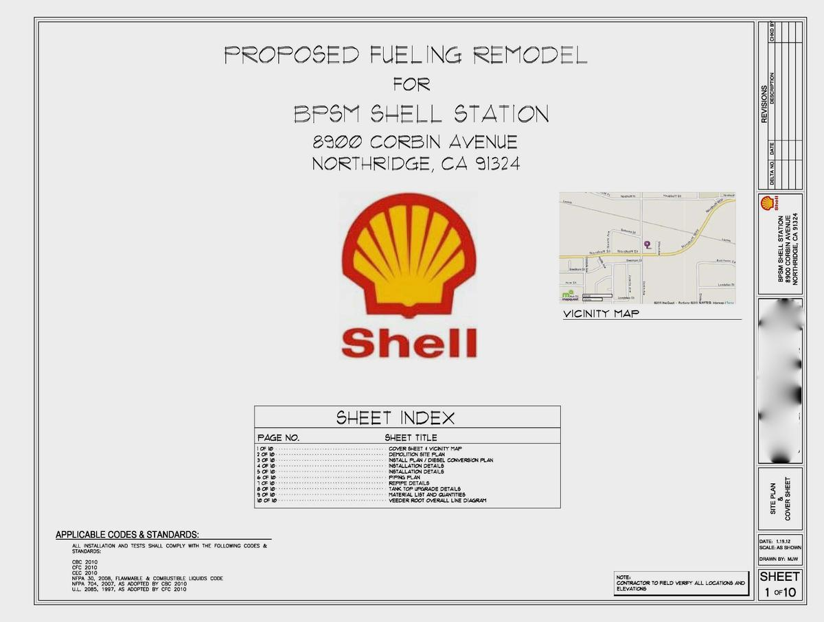 BPSM-SHELL-NORTHRIDGE_Page_01