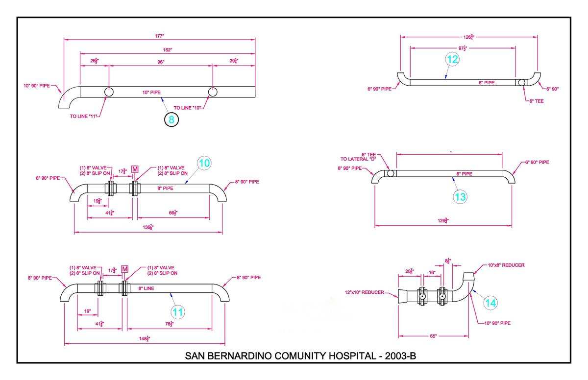 san-bernardino-community-hospital_Page_6