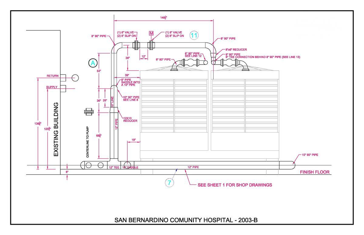san-bernardino-community-hospital_Page_5