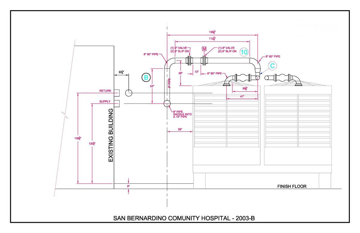 san-bernardino-community-hospital_Page_4
