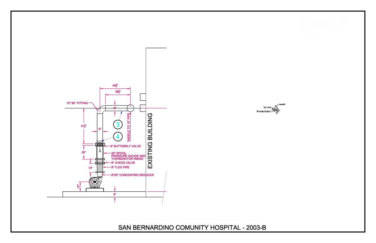 san-bernardino-community-hospital_Page_3