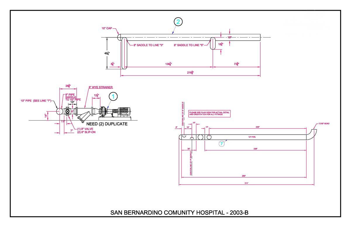 san-bernardino-community-hospital_Page_2