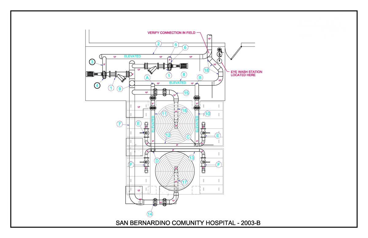 san-bernardino-community-hospital_Page_1